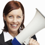 Matagorda County CU Selects Sharetec Core