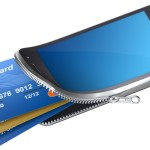 mobile payments coming soon thanks to retailer in-apps