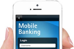 Sharetec Mobile Banking