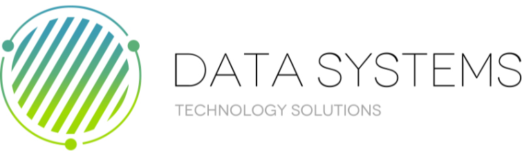 Data Systems Technology Solutions