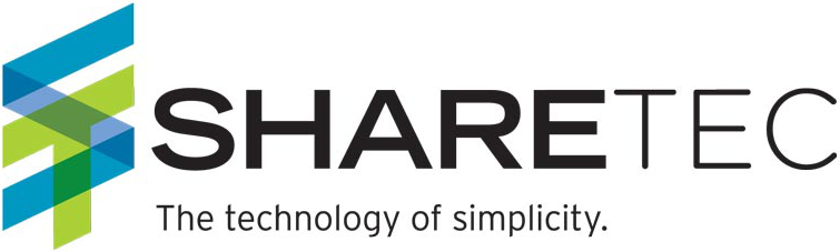 Sharetec Credit Union Software