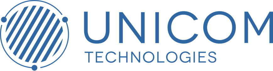 Unicom Technologies Inc.