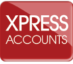 Sharetec Xpress Accounts